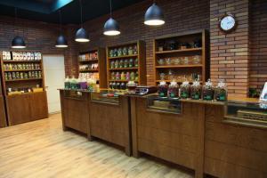 tea shop cafeyab new 4