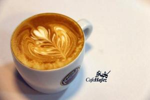 cafe hafez cafeyab 12