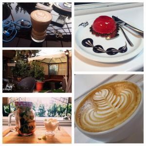 cafe hafez cafeyab 5