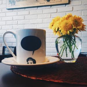 cafe bruxelles cafeyab 16