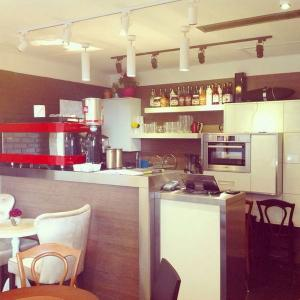 cafe bruxelles cafeyab 3