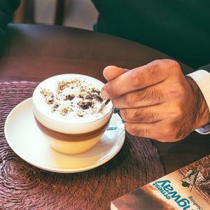 cafe bruxelles cafeyab 4