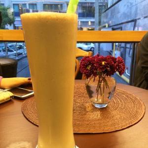 cafe bruxelles cafeyab 6