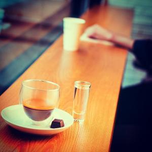 cafe bruxelles cafeyab 9
