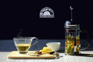cafe casablanca cafeyab 12