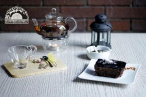 cafe casablanca cafeyab 13