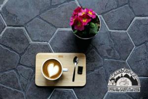 cafe casablanca cafeyab 9