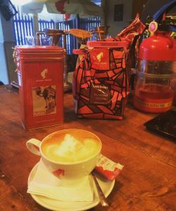 cafe genre cafeyab 12
