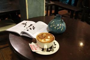cafe qashqai cafeyab 5