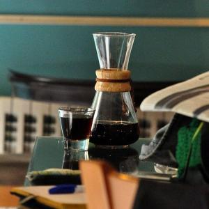 cafe raya new cafeyab 2