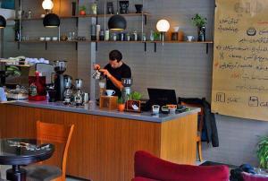 cafe raya new cafeyab 4