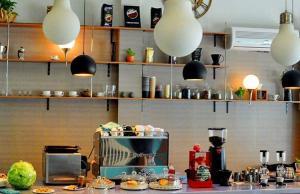 cafe raya new cafeyab 7