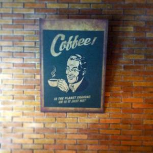 cafe zorvan cafeyab 8