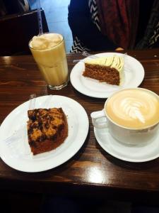 ghahvechi bashi new cafeyab 5