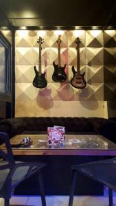 rockpark cafeyab 15