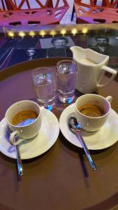 rockpark cafeyab 6