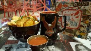rockpark cafeyab 7