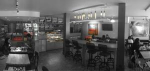 saboos bakery cafe cafeyab 12