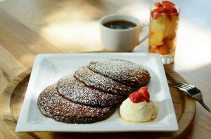 saboos bakery cafe cafeyab 21