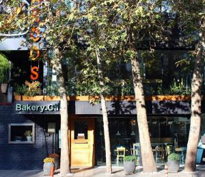 saboos bakery cafe cafeyab 22