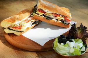 saboos bakery cafe cafeyab 23