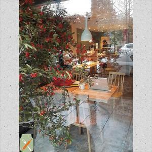 saboos bakery cafe cafeyab 7
