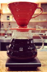 v cafe cafeyab 11