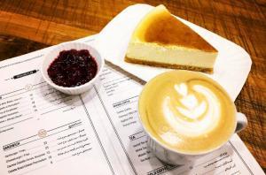 v cafe cafeyab 16