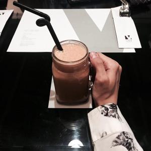 v cafe cafeyab 20