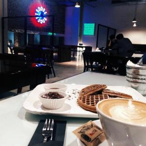 v cafe cafeyab 21