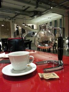 v cafe cafeyab 23