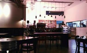 v cafe cafeyab 32