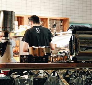 v cafe cafeyab 7