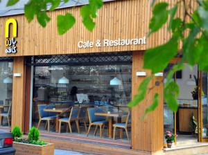barn cafe cafeyab 13