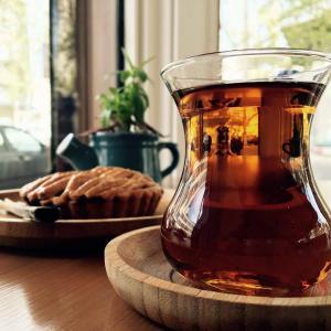barn cafe cafeyab 15