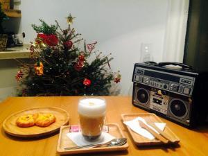 barn cafe cafeyab 19