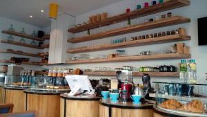 barn cafe cafeyab 21