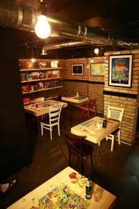 cafe board cafeyab 10