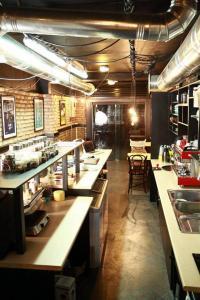 cafe board cafeyab 11