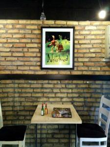 cafe board cafeyab 16