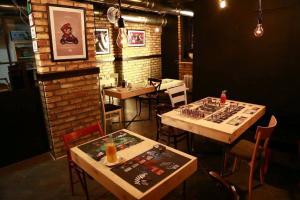 cafe board cafeyab 2