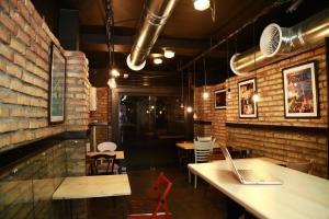 cafe board cafeyab 21