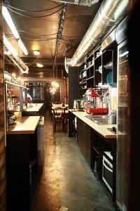 cafe board cafeyab 22