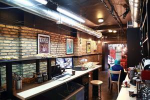 cafe board cafeyab 25