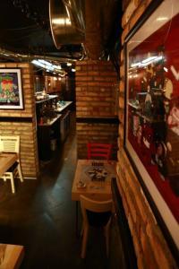 cafe board cafeyab 4