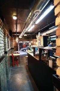 cafe board cafeyab 8