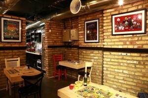 cafe board cafeyab 9
