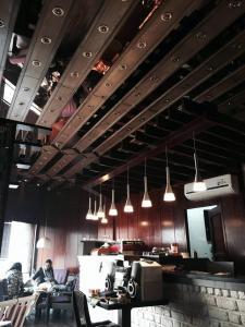 cafe doppio cafeyab new 3