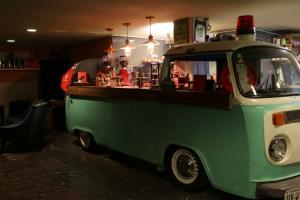 cafe genre new cafeyab 10