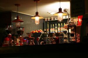 cafe genre new cafeyab 11